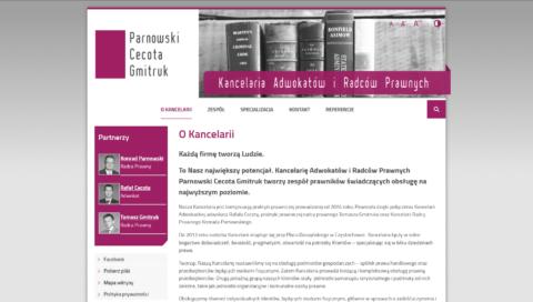 www.kancelariapcg.pl