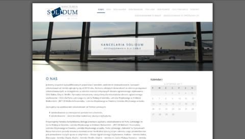 www.kancelariasolidum.pl