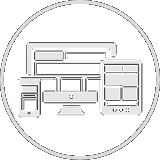 Logo RWD
