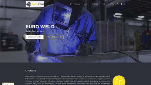 www.euro-weld.org.pl