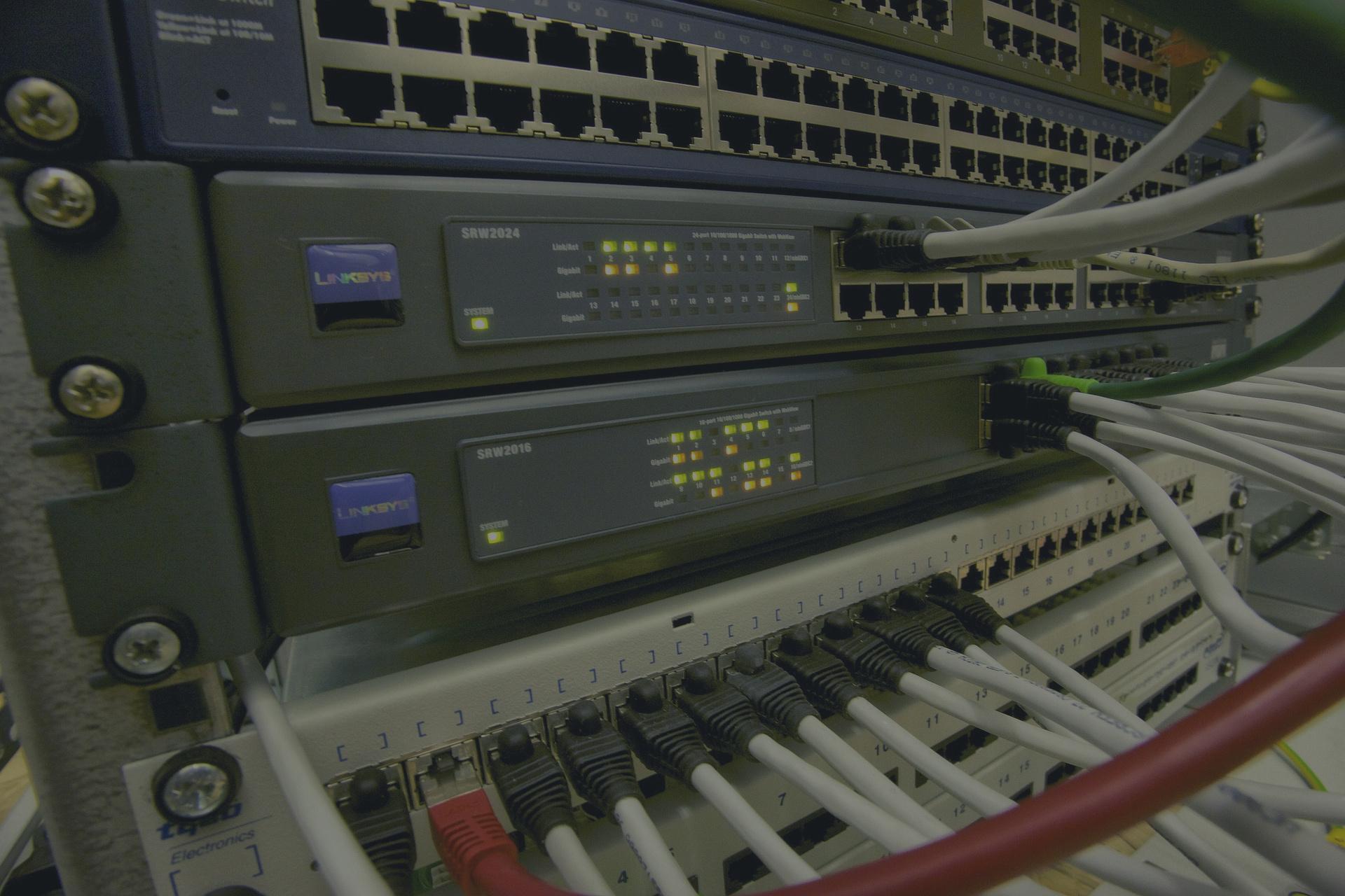 www.artw.pl - sieci komputerowe