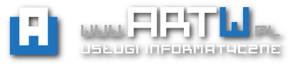 artw.pl