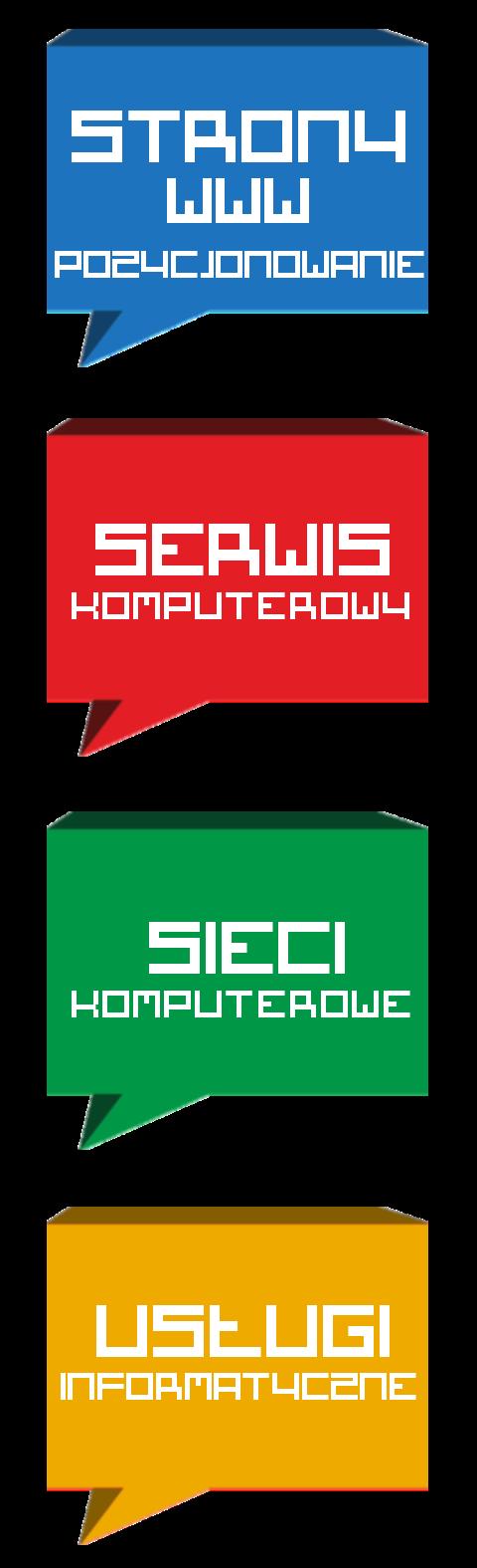 www.artw.pl - baner informacyjny