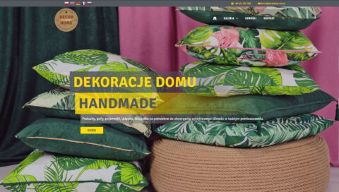 www.decorhome-com-pl