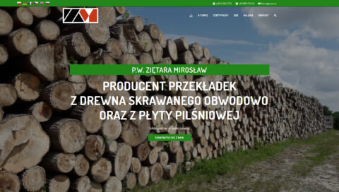 www.pwzm.pl